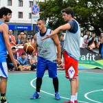 Bacau Streetball Challenge 2015-97
