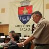 cetateni bacau consiliul local bloc 22 decembrie-3