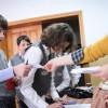 Alegeri-la-CN-Vasile-Alecsandri-Bacau-6