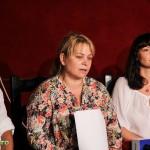 conferinta deschidere stagiune teatrul bacovia 2015-2