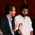 conferinta deschidere stagiune teatrul bacovia 2015-3