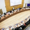 constituirea-consiliului-local-bacau-2012-14