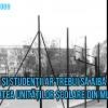 proiect asociatia elevilor bacau terenuri sport acces