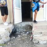 scoala george bacovia bacau inainte de anul scolar 2015 2015 (5)