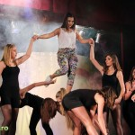 balul bobocilor vranceanu 2015-62