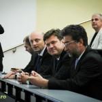 deschidere an universitar 2015 george bacovia bacau-2