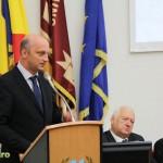 deschidere an universitar 2015 george bacovia bacau-5