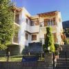 2 alocals skoulikaria hotel