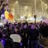 protest colectiv bacau 6 noiembrie 2015-2