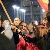 proteste bacau colectiv 2015-7