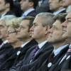 vasile nistor dragos luchian lucian ciubotarumiting usl 2012 arena nationala