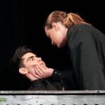 act night 2015 teatrul bacovia-10