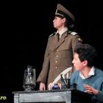 act night 2015 teatrul bacovia-12