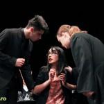 act night 2015 teatrul bacovia-13