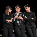 act night 2015 teatrul bacovia-14