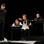 act night 2015 teatrul bacovia-16