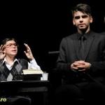 act night 2015 teatrul bacovia-19
