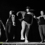 act night 2015 teatrul bacovia-2