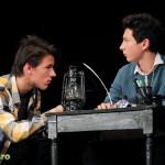 act night 2015 teatrul bacovia-20