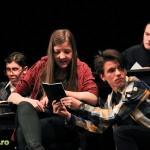 act night 2015 teatrul bacovia-21