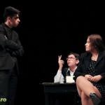 act night 2015 teatrul bacovia-22
