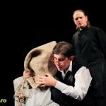 act night 2015 teatrul bacovia-24