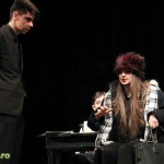 act night 2015 teatrul bacovia-25