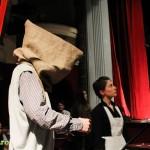 act night 2015 teatrul bacovia-26