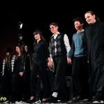act night 2015 teatrul bacovia-28
