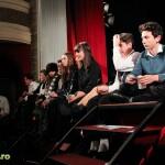 act night 2015 teatrul bacovia-30