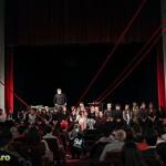 act night 2015 teatrul bacovia-31