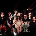 act night 2015 teatrul bacovia-32