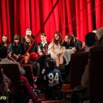 act night 2015 teatrul bacovia-33