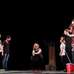 act night 2015 teatrul bacovia-4