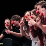 act night 2015 teatrul bacovia-5