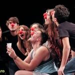 act night 2015 teatrul bacovia-6