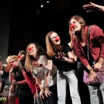 act night 2015 teatrul bacovia-7