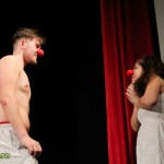 act night 2015 teatrul bacovia-8