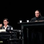 act night 2015 teatrul bacovia-9