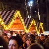 bucharest christmas market 2015-6