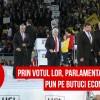 deputati-senatori-bacau lege bulina rosie