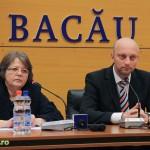 strada mioritei vadu bistritei finalizata fonduri europene-2