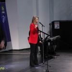 lansare dragos luchian primaria bacau 2016-5