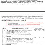 vot halda fosfogips manolache 26 07 2012