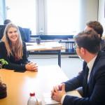 cosmin necula vizita parlamentul european bruxelles (6)