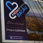 dragos luchian panouri proiect pentru bacau februarie 2016-3