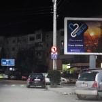 dragos luchian panouri proiect pentru bacau februarie 2016-4