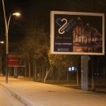 dragos luchian panouri proiect pentru bacau februarie 2016-6