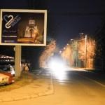 dragos luchian panouri proiect pentru bacau februarie 2016-7