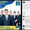 candidati alegeri locale 2016 pnl bucuresti